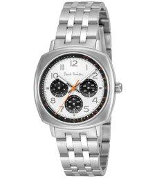 Paul Smith/Paul Smith ATOMIC 腕時計 P10044 メンズ/500633008