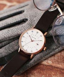 Paul Smith/Paul Smith GAUGE 腕時計 P10076 メンズ/500633016