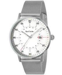 Paul Smith/Paul Smith GAUGE 腕時計 P10075 メンズ/500633017