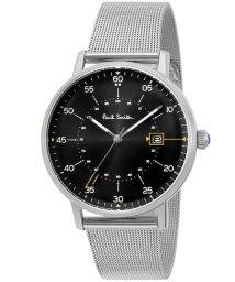 Paul Smith/Paul Smith GAUGE 腕時計 メンズ/500633017