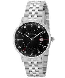 Paul Smith/Paul Smith GAUGE 腕時計 P10074 メンズ/500633018