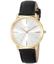 Paul Smith/Paul Smith MA 腕時計 P10056 ユニセックス/500633021