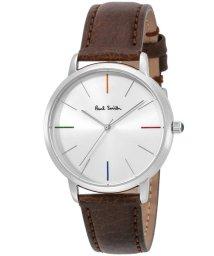 Paul Smith/Paul Smith MA LITTLE 腕時計 P10100/500633022