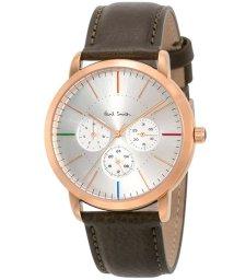Paul Smith/Paul Smith MA 腕時計 P10110 メンズ/500633024