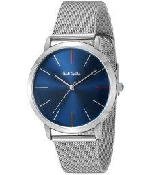 Paul Smith/Paul Smith MA 腕時計 P10058 ユニセックス/500633025