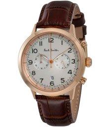 Paul Smith/Paul Smith PRECISION CHRONO 腕時計 P10014 メンズ/500633026