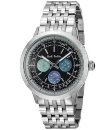 Paul Smith/Paul Smith PRECISION 腕時計 P10005 メンズ/500633028