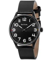 Paul Smith/Paul Smith TEMPO 腕時計 P10067 メンズ/500633029