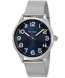 Paul Smith/Paul Smith TEMPO 腕時計 P10063 メンズ/500633030