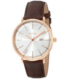 Paul Smith/Paul Smith TRACK 腕時計 P10085 メンズ/500633033