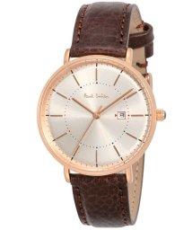Paul Smith/Paul Smith TRACK PETIT 腕時計 PS0070001 メンズ/500633034