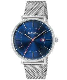 Paul Smith/Paul Smith TRACK 腕時計 P10087 メンズ/500633036