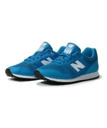 NEW BALANCE/New Balance MD373 スニーカー/500633202