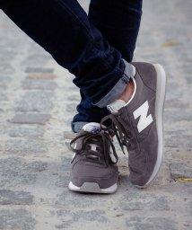 NEW BALANCE/New Balance U220 スニーカー/500633212