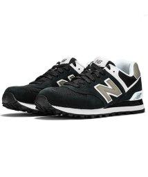 NEW BALANCE/New Balance W574 スニーカー/500633214
