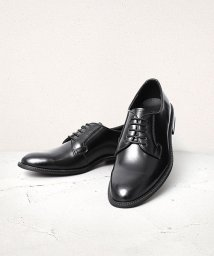 GUIONNET/GUIONNET PLANE TOE BS102 ドレスシューズ BS102 メンズ/500633361
