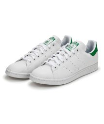 ADIDAS/ADIDAS ORIGINALS STAN SMITH スタンスミス FTWWHT FTWWHT GREEN スニーカー AQ4775 メンズ/500633489