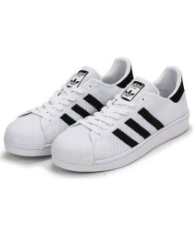 ADIDAS/ADIDAS ORIGINALS SUPERSTAR スーパースター FTWWHT CBLACK FTWWHT スニーカー BB2236/500633497