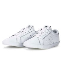 ADIDAS/ADIDAS ORIGINALS STAN SMITH MISS STAN スタンスミス ミススタン スニーカー S32158/500633502