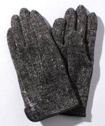 agnes b. HOMME/S137 GANT  手袋/500635313