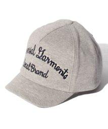 PENNANT BANNERS/ペナントバナーズ スウェットBBCAP/500637274