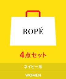 ROPE'/ROPE' HAPPY BAG/500643698