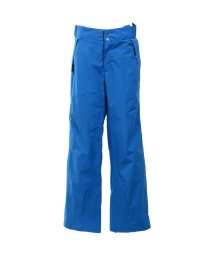 Phenix/フェニックス/メンズ/GRANT PANTS/500647600
