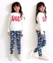 ANAP KIDS/【KIDS ハッピーバッグ】 ANAP KIDS(女の子)/500649156