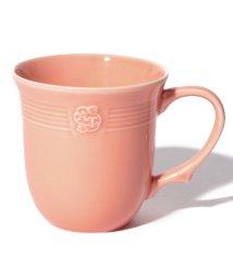 Afternoon Tea LIVING/パラレル/マグカップ/500605595