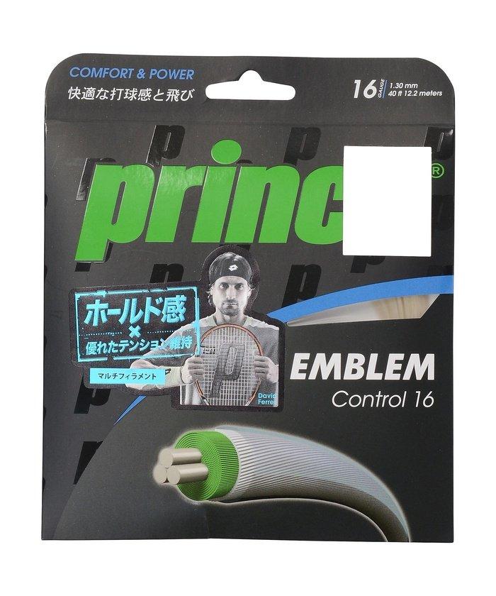 プリンス/EMBLEM CON16