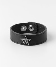 URBAN RESEARCH/Hawk star bangle/500651677