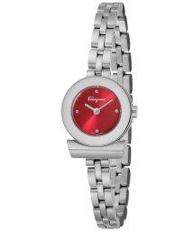 FERRAGAMO/Ferragamo(フェラガモ) 腕時計 FBF060017/500645409