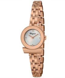 FERRAGAMO/Ferragamo(フェラガモ) 腕時計 FBF080017/500645411
