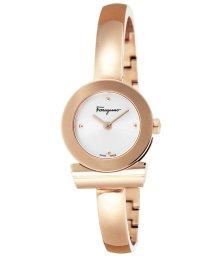 FERRAGAMO/Feragamo(フェラガモ) 腕時計 FQ5050014/500645412