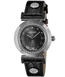 VERSACE/VERSACE(ヴェルサーチェ) 腕時計 P5Q99D009S009/500645413