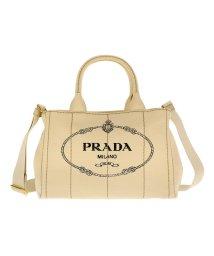 PRADA/プラダ 手提げ(ショルダー付)/500648921