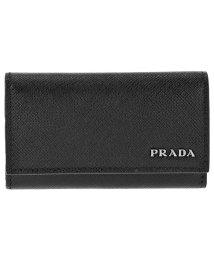 PRADA/プラダ 6連キーケース/500648922