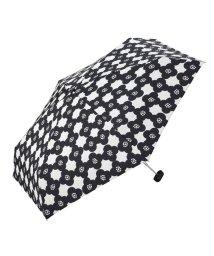 haco!/w.p.c カメリア mini umbrella/500650701