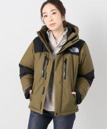 JOURNAL STANDARD relume/【THE NORTH FACE/ノースフェイス】バルトロ ライトジャケット/500653160