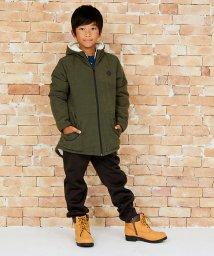 KRIFF MAYER(Kids)/ふわふわコート/500639566