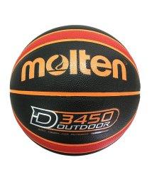 molten/モルテン/レディス/D3450 オリジナル合皮バスケット/500653734