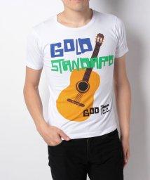 GooTee/GOLD/500640057