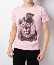 GooTee/LION/500640058