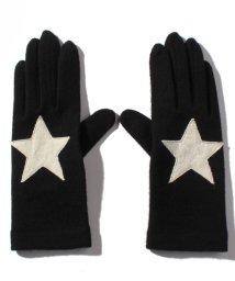 agnes b. FEMME/GW73 GANT エトワール手袋/500645574
