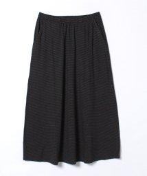 agnes b. FEMME/【セットアップ対応商品】JCU5 JUPE スカート/500645598