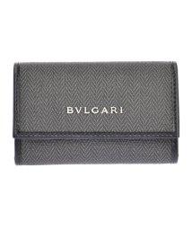 BVLGARI/ブルガリ 6連キーケース/500652740