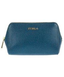 FURLA /フルラ エレクトラ ポーチ/500652756