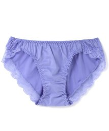 fran de lingerie/Nudy Basic −fill− ヌーディーベーシックフィル コーディネートショーツ/500654416