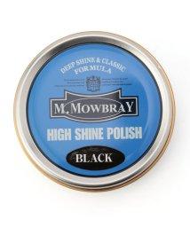 SHIPS MEN/MOWBRAY: ハイシャイン ポリッシュ/500655505