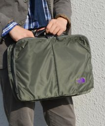 SHIPS MEN/THE NORTH FACE: LIMONTAナイロン 3WAY バッグ SMALL/500655521